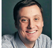 Cambia Health Solutions Welcomes Sean Robbins as Vice President of Government Affairs