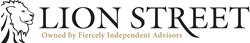 Lion Street logo