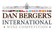 Top Awards Announced in Dan Berger International Wine Competition