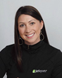 Jet Reports Ramps Up Marketing with Promotion of Tara Grant to Vice President