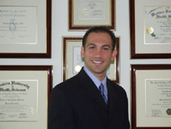 Dr. Farzin Kerendian, Cosmetic Surgeon Los Angeles