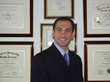 Los Angeles Cosmetic Surgeon, Dr. Farzin Kerendian, Now Offers Facial Rejuvenation Procedures