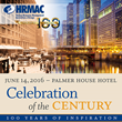 HRMAC celebrates on June 14, 2016