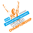 Certiport Receives a Record One Million Entries for Microsoft Office Specialist World Championship