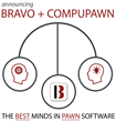 Overflowing Praise and Buzz From Pawnbrokers, like Fred Tardiff, for Bravo Pawn Systems Following Acquisition of CompuPawn
