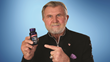 Mike Ditka's ProstatePM To Promote Better Sleep For Men