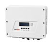 HD-Wave Inverter Technology