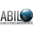 The Public Benefits: Two Prestigious Ranking Services Say Several Members of the Alliance of Business Immigration Lawyers Are Top Global Mobility Attorneys