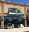 sweetFrog Opens 47th Location in the Tar Heel State