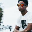 ZUNGLE, Wear the Beats: the World's First Shades that Let Users Listen to Music is Launched as a Crowdfunding Campaign on Kickstarter