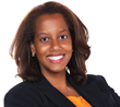Talent Development Leader Stephanie Clergé Named Director of Training for Kolbe Corp