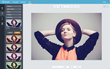 FotoJet 3.5 Extends New Capability of Editing Photos Creatively