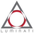 Luminati Aerospace Unveils Solar Electric and Amphibious Aircraft