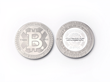 BTCC Mint Five Bitcoin 2