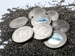 BTCC Mint Five Bitcoin 4