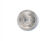 BTCC Mint Five Bitcoin 1