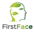 First Face Ltd Host Motivational Seminar on Perseverance