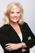 Joyce Brocaglia, CEO of Alta Associates and the Executive Women's Forum on Information Security, Risk Management & Privacy