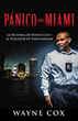 Riveting New Xulon Book Printed In Spanish: Miami Police Officer Turned Hero Proves That Hope Can Come Out Of Bad Events