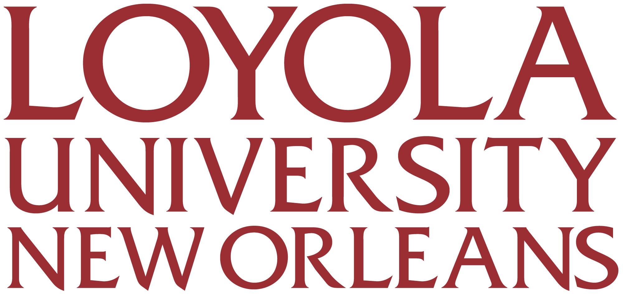 loyola university new orleans expands online nursing