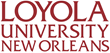 Loyola University New Orleans Expands Online Nursing Degree Program