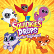 Squinkies Toys Are Back with Brand New Squinkies 'Do Drops