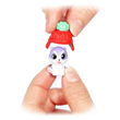 Squinkies Do Drops - Kids Collectible Toys