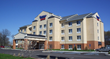 Family-Owned MHG Hotels Selects Aptech to Grow by Watching Its Numbers