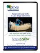 """Advanced Care in Late Stage Dementia"" Program with Teepa Snow Released by Pines of Sarasota Education & Training Institute"
