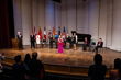 26th New Orleans International Piano Competition Presented by the Musical Arts Society of New Orleans