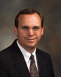 SAE International Names Lockheed Martin Strategist Don Nilson to Board of Directors