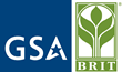 GSA and the Botanical Research Institute of Texas Partner to Study High Performance Landscapes