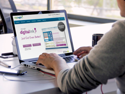 In five years, zipLogix Digital Ink®, powered by SIGNiX, has become real estate's top e-signature solution
