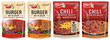 Award-winning Chili's Cooking Sauce Line Grows With New Burger Mix-In and Chili Starter Sauces