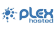 PlexHosted Announces Cloud Based Hosting Support for SharePoint Server 2016 Multi-Tenant and Dedicated Server Services