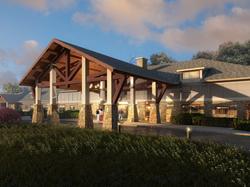 Innovative New Senior Living Community Planned For