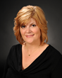 Tracy Boulanger of Mariner Realty Wins Five Star Real Estate Agent Award for 2016