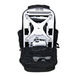 DJI Phantom 4 Backpack