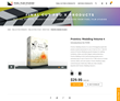 Pixel Film Studios Announced the Release of ProIntro Wedding Volume 4 for FCPX