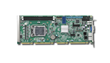 ADLINK Introduces NuPRO-E43 PICMG 1.3 SHB Based on 6th Gen Intel® CoreTM Processors