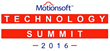 The Fitness Technology Landscape: What You Need to Know Now Webinar Hosted by Motionsoft