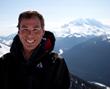 RMI Guide Brent Okita Summits Mt. Rainier for the 500th Time