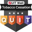 hubbub Launches New Tobacco Cessation Program