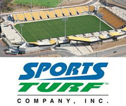 Sports Turf Company