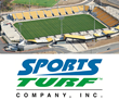 Sports Turf To Be Featured As The World's Greatest Turfgrass Company on How2Media's 'World's Greatest!...' Television Series On June 13 and 27