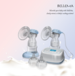 Bellema Professional Care Effective