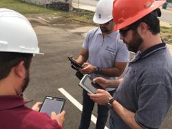 Tetra Tech Mobilizes Zerion's iFormBuilder in Flint