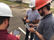 Tetra Tech Mobilizes Flint, Michigan Water Testing Efforts Using Zerion's iFormBuilder Solution
