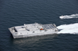 Seventh Austal EPF Completes Acceptance Trials