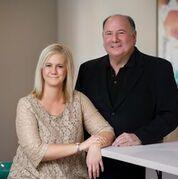 Keller Williams Phillips-Fox Team Helping Buyers Find Dream Homes